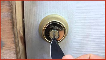 East OH Locksmith Store East , OH 937-340-2984