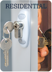 East OH Locksmith Store, East , OH 937-340-2984